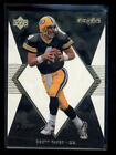 Hall of Favre! Guide to the Top Brett Favre Cards of All-Time 36