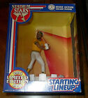 STARTING LINEUP REGGIE JACKSON OAKLAND A'S 1994 Stadium Stars LIMITED EDITION