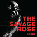 Savage Rose - Homeless [New CD]