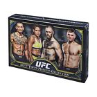 2017 TOPPS UFC MUSEUM COLLECTION BRAND NEW HOBBY BOX 2 AUTOS PER BOX #sjun18-176