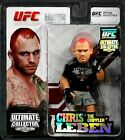 Round 5 MMA Ultimate Collector Figures Guide 19