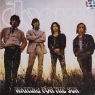 The Doors - Waiting For The Sun (Expanded) [40th Anniversary Mixes] - CD - New
