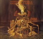 Sepultura - Arise (Expanded Edition) - Double CD - New