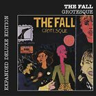 The Fall - Grotesque (After the Gramme) (Expanded Edition) - CD - New