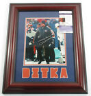 Mike Ditka Cards, Rookie Card and Autographed Memorabilia Guide 27