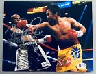 3623859508744040 1 Boxing Photos Signed