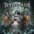 - DEVIL'S TRAIN II CD DIGIPAK -