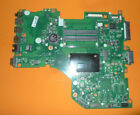 Acer Aspire E5 573 Series Intel Pentium 3556U 17GHz CPU Main Board NBMVH11009