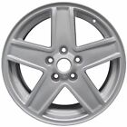 17 OEM Alloy Wheel for 2007 2008 2009 2010 Jeep Compass
