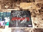 Insane Clown Posse Rare Authentic Hand Signed Autographed CD Best Of ICP + COA