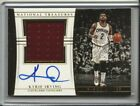 Kyrie Irving Rookie Cards and Autograph Memorabilia Guide 20