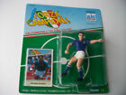 Giuseppe Bergomi Italy National Team Forza Campioni! Action Figure NIB Kenner
