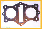 Kawasaki KZ440 Z440 New Head Gasket! 1980 1981 1982 1983 440 Motorcycle!