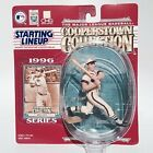 Mel Ott New York Giants Cooperstown Starting Lineup Action Figure NIB NIP 1996