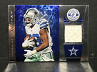 2013 Panini Totally Certified Football Cards 15