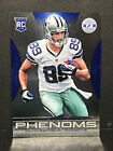 2013 Panini Totally Certified Football Cards 17