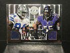 2013 Panini Totally Certified Football Cards 19