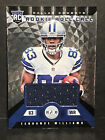 2013 Panini Totally Certified Football Cards 21