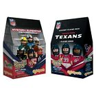 Houston Texans NFL Mystery Player Pack by Oyo Sports NIB JJ Watt Clowney Hoyer