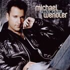 Michael Wendler - Keine Panik [New CD] Holland - Import