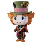 Funko Mystery Mini Figure - Alice Through the Looking Glass - MAD HATTER (Happy
