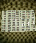 1000 Authentic USPS Forever Stamps. US Flag Postage Sheets. $500 Retail Value