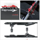 1*Universal Motorcycles Bikes Accessories Front Shock Proof Cover Aluminum Alloy