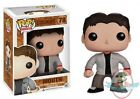 Pop! Movies: The Goonies Mouth Vinyl Figure by Funko