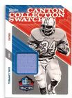 Top 10 Earl Campbell Football Cards 28