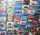 Hot Wheels RLC Real Riders Mexico Riverside Convention Car Selection