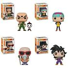 Ultimate Funko Pop Dragon Ball Z Figures Checklist and Gallery 105