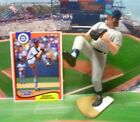 1994  RANDY JOHNSON - Starting Lineup - SLU - Figure & Card - Seattle Mariners