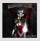Inglorious Birth (UK IMPORT) CD NEW
