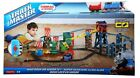 Fisher-Price Thomas and Friends Track Master Remote Controlled Motorized Railway