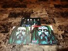 Rob Zombie SIGNED Limited Edition CD DVD Greatest Hits Set White Zombie + Photo