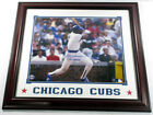 Andre Dawson Cards, Rookie Card and Autographed Memorabilia Guide 33
