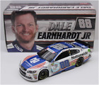 NASCAR 2017 DALE EARNHARDT JR 88 PATRIOTIC NATIONWIDE INSURANCE 1 24 DIECAST