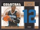 Dwight Howard Cards and Memorabilia Guide 14
