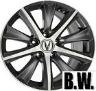 17 INCH OE WHEEL FITS 2013 2015 Acura ILX 071809