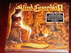 Blind Guardian: Tales From The Twilight World - Deluxe Edition 2 CD Set 2018 NEW