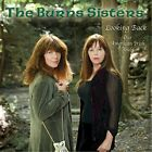 The Burns Sisters - Looking Back: Our American Irish Souls [New CD]