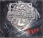 Fear by Royal Hunt (CD, 1999, Majestic)