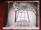 The Quiet Room: Introspect CD 1997 Dominion Records USA DR2907 Original