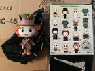 Disney Funko Mystery Mini Alice Through the Looking Glass Mad Hatter Chase 1 72