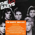 The Babys - Union Jacks [Remastered] [24Bit] [Enhanced] [New CD] 24 Bit Remaster