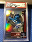 What Are the Top Selling Cards in 2012 Topps Finest Football? 19