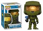 Ultimate Funko Pop Halo Figures Checklist and Gallery 33