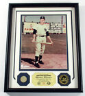 Mickey Mantle Cards, Rookie Cards and Memorabilia Buying Guide 66