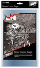 Ultra Pro Comic Book and Art Protection and Display Guide 12