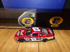 1 24 DALE EARNHARDT JR BUDWEISER MLB ALL STAR GAME 2002 ELITE NASCAR DIECAST